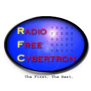 Radio Free Cybertron