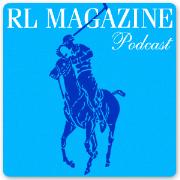 RL Magazine Podcast