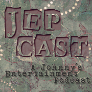 JEP Cast