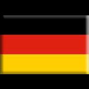 OK Salzwedel - TV Germany