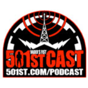 501stCast Episode 68: May 14th, 2012: Are you ready for CVI?