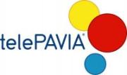 TelePavia - Live TV Italia