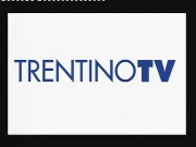 Trentino TV - Italia