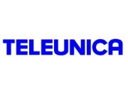Rete Teleunica Lecco - TV Italia