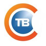 Столичное телевидение - Минск