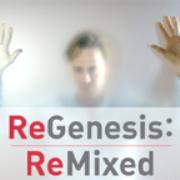 ReGenesis : ReMixed
