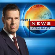RTL News kompakt
