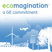 GE Podcasts | Broadcasting Ecomagination