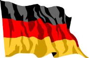 Community German Movies