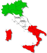 Community Italian Movies