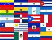 Community Spanish Movies