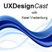 UXDesignCast