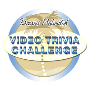 Dreams Unlimited Travel - Video Trivia Challenge