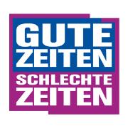 GZSZ (Vorschau)