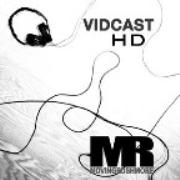 Moving Rushmore Vidcast HD (Apple TV)