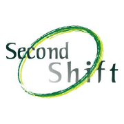 Second Shift: An original fantasy Podplay (web-quality audio version)