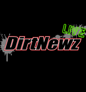 DIRTnewz LIVE