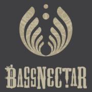 Kingston Town (Bassnectar Remix)