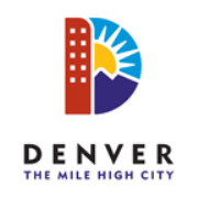 Denver Office of Economic Development