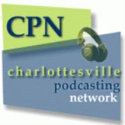 Charlottesville Podcasting Network