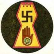 Listen 2 Jainism