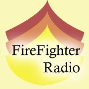 FireFighter Radio