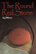 The Round Red Stone - A free audiobook by Jeff Burton