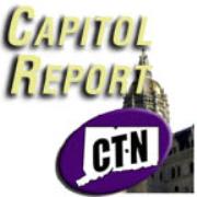 CT-N, Capitol Report (Audio)
