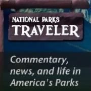 National Parks Traveler Podcast