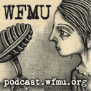 WFMU's Dave Emory