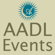 AADL Events - Video
