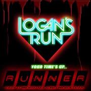 BrokenSea - Logan's Run