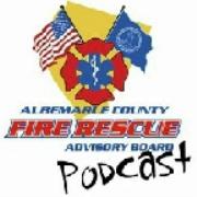 Albemarle County Fire Rescue Advisory Board Feed