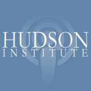 Hudson Institute
