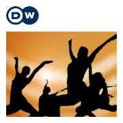 Cultură | Deutsche Welle