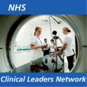 NHS Clinical Leaders Network Podcast