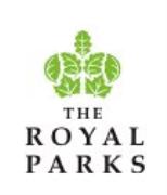 Bushy Park Heritage Trails - Wild Treasures