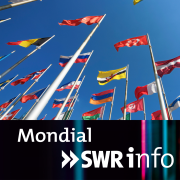 SWR International