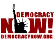 Democracy Now! Video