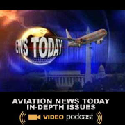 Aviation News Today: In-Depth Issues