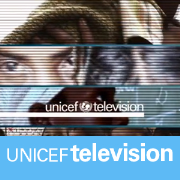 UNICEF Television Vodcast