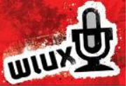WIUX LP 100.3 FM: Pure Student Radio