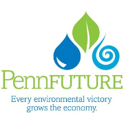 pennfuture's Podcast
