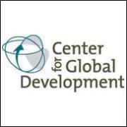 Global Prosperity Wonkcast