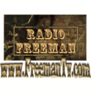Radio Freeman