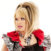 S2.EP6 - Pandora Boxx with music from The Ne Plus Ultra