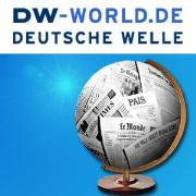 Le Journal | Deutsche Welle