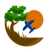 NZ Parkflyers