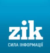 ЗІК - новини Львова, новини України, Новини Західної України