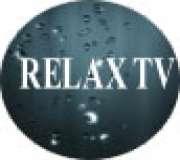 РЕЛАКС.TV